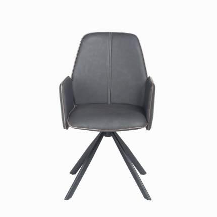 Кресло для гостиной Avanti Nord AVA_AN-00003158, коричневый