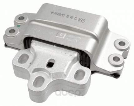 Опора двигателя l LEMFORDER 3771201