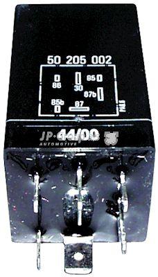Реле топливного насоса JP Group 1299200700