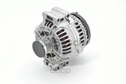 Генератор Bosch 0124525561