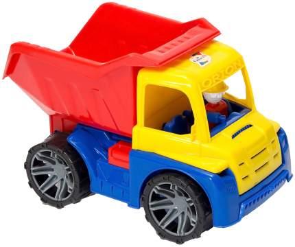 Машинка Orion Toys Самосвал 287