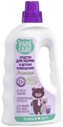 Средство с антибактериальным действием Papa Care PC06-00580