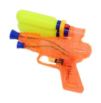 Водный Пистолет Bondibon Водная Битва Pac 17См, BB0446 в ассортименте
