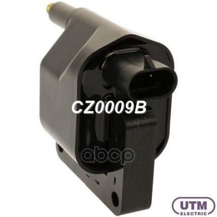 Катушка зажигания Utm CZ0009B