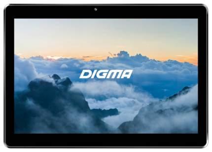 Планшет DIGMA Plane 1585S 4G PS1202PL