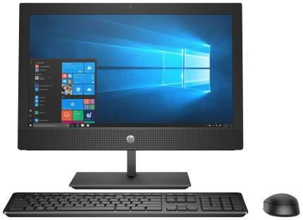 Моноблок HP ProOne 400 G4 4NT84EA