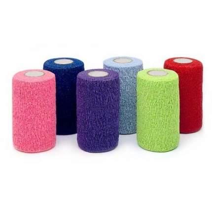Бандаж ANDOVER PetFlex цвета в миксе 10смх4.5м