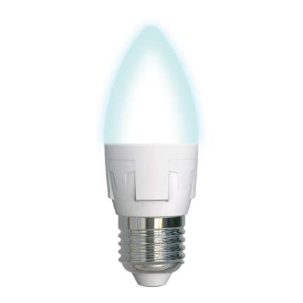 Светодиодная Лампочка Uniel UL-00002412