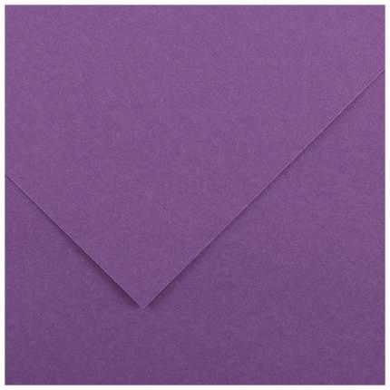 Бумага цветная Canson Iris Vivaldi 120 г, 21 x 29, 7см, 100 листов