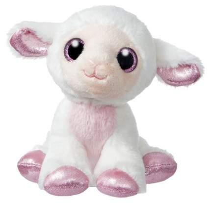 Мягкая игрушка Aurora Овечка 18 см 171215D