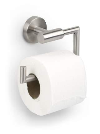 Держатель туалетной бумаги BOSIO