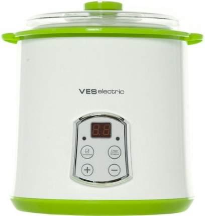 Йогуртница VES H-270