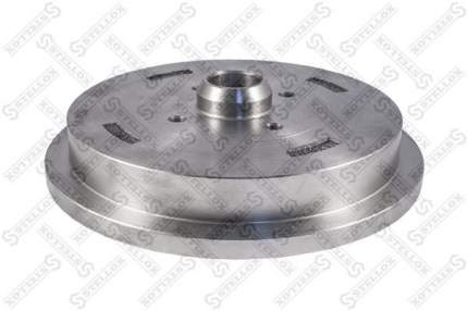 Тормозной барабан STELLOX 6025-4719-SX