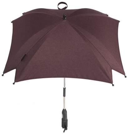 Зонт для коляски Silver Cross Wave Claret