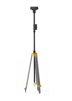 Мобильная станция DJI D-RTK 2 High Precision GNSS