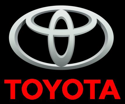 Молдинг кузова Toyota 755750R050