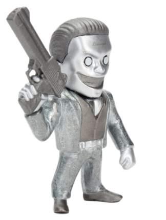 Фигурка металлическая Joker Boss Chase 6 см