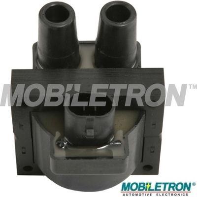 Катушка зажигания MOBILETRON CE-08