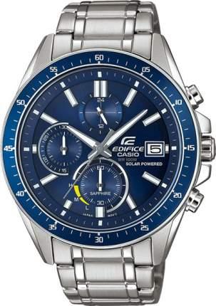 Наручные часы кварцевые мужские Casio Edifice EFS-S510D-2A