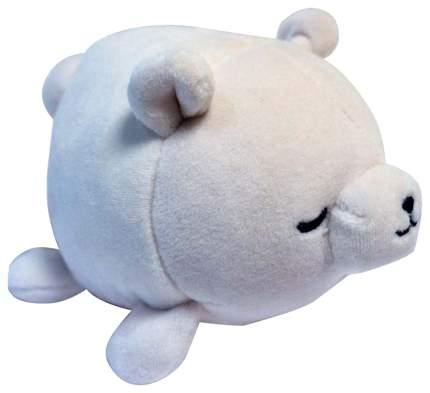 Мягкая игрушка животное Yangzhou Kingstone Toys Медвежонок M2000