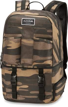 Рюкзак для серфинга Dakine Party Pack 28 л Field Camo