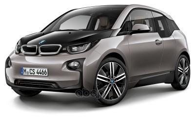 Коллекционная модель BMW 80422320106