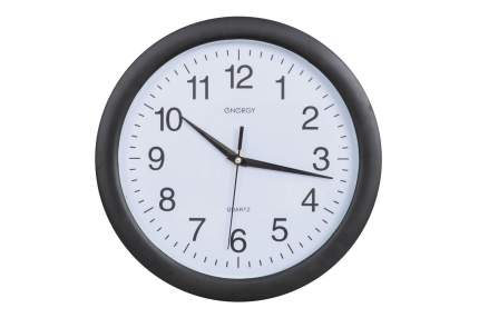 Часы Energy ЕС-02