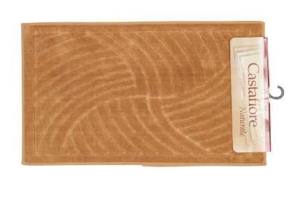 Набор ковриков для ванной комнаты Hoff Naturale Mulinello