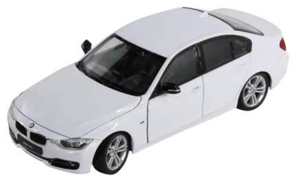 Игрушка Welly BMW 335 1:24 (24039)