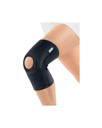 Ортез Orlett RKN-103M на коленный сустав со спиральными ребрами жесткости XXL