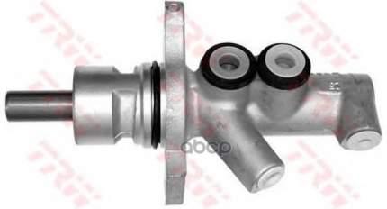 Тормозной цилиндр TRW/Lucas PML362