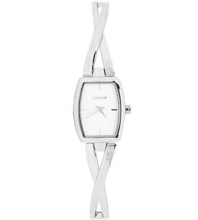 Наручные часы кварцевые женские DKNY NY 2234