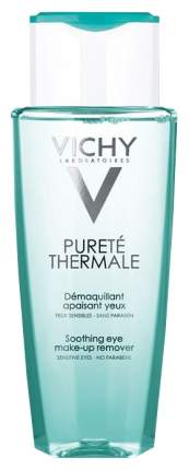Средство для снятия макияжа Vichy PURETE THERMALE 100 мл