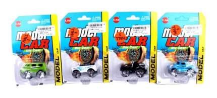 Машина Металл, Авторалли Tn-1070F Наша игрушка