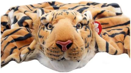 Мягкая игрушка Magic Bear Toys Тигр 110 см