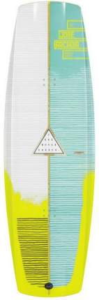 Вейкборд Jobe 2016 Arcadia Wakeboard Series (БУ) 130