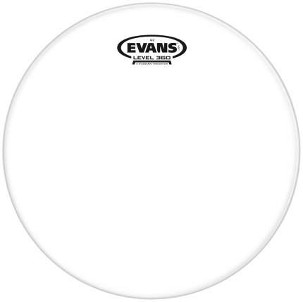 Пластик EVANS TT10G2