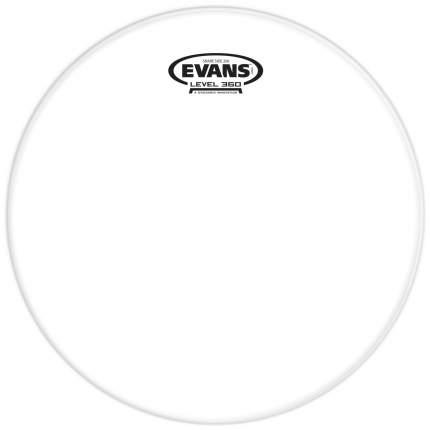 Пластик EVANS S13H20