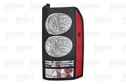 Задний фонарь VALEO 045296