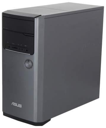 Системный блок игровой ASUS M32CD-RU032T