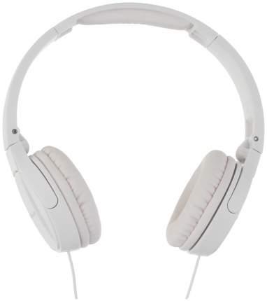 Наушники Pioneer SE-MJ503T White
