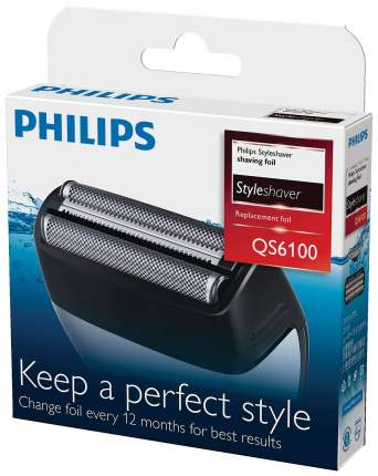 Сетка для электробритвы Philips QS6100/50