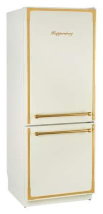 Холодильник KUPPERSBERG NRS 1857 C White