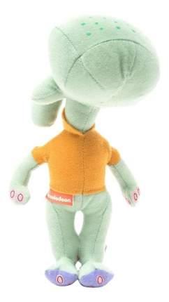 Мягкая игрушка Gulliver Сквидвард 20 см