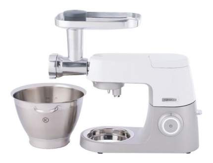 Насадка для кухонного комбайна KENWOOD Sense/kMix KAX950 AW20011012