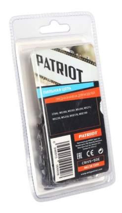 Цепь для цепной пилы PATRIOT 91VS-50E 862381350