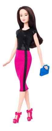 Кукла Barbie и набор одежды DTD96 DTD99