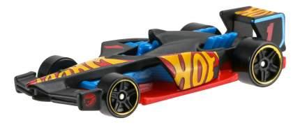 Машинка Hot Wheels Winning Formula 5785 DVC99