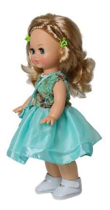 Кукла Весна Элла 11 В2958 о