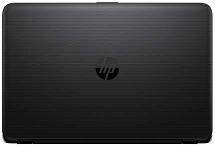 Ноутбук HP 15-ay043ur (X5B96EA)